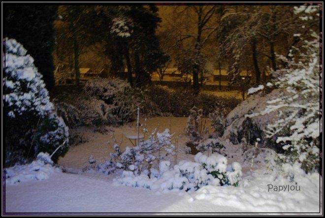 neige-5